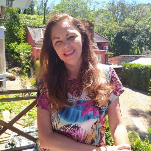 Adna Mendes