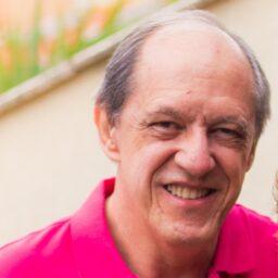Antonio Oscar Administrativo Financeiro Desperta Debora