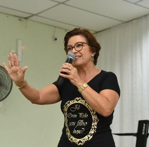 Celia Leal