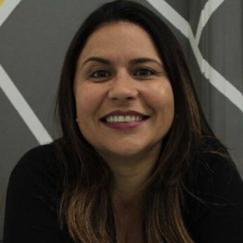 Débora Munir