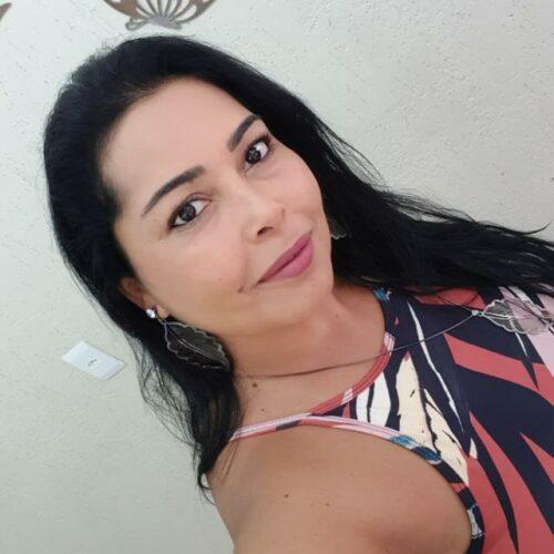 Elaine Buzolo