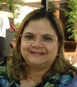 Kilza Mariz Costa