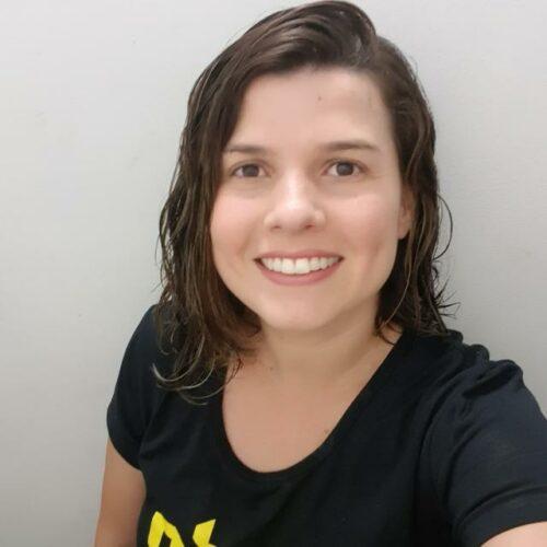 Raquel Guerreiro