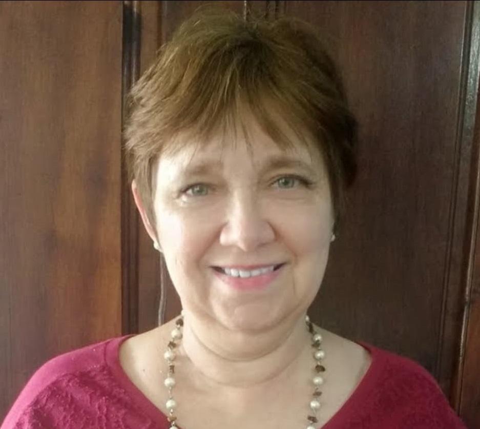 Ruth  Kowal