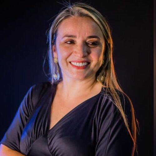 Susana Pereira Barbosa